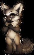 176-2-bat-eared