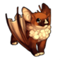 404-brown-catbat