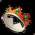 4666-crown-of-battle