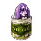 4948-sweet-pickled-pup
