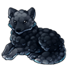1668-stormy-cloud-wolf
