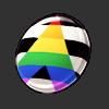 3447-ally-button