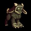 429-skeletal-wabbit