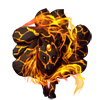 4636-aerons-fiery-kitsune