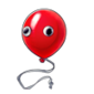 4735-red-balloon-buddy