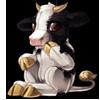 5216-holstein-bull-bovine-plush