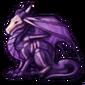3163-necromanced-dark-drax