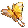 327-dual-winged-butterfly