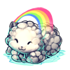 402-rainbow