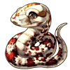 1040-red-tailed-boa-snake-plush