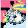 1666-rainbow-cloud-koi