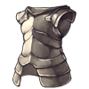 1964-steel-plate-armour