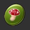 3502-badger-button