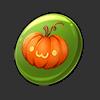3887-jack-owo-lantern-button