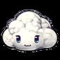 5677-white-cloud-cloud