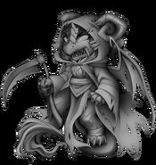 Reaper dragonbase