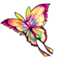326-rainbow-butterfly