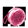 4926-yo-yo-of-doom