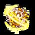 2332-lucis-trinket
