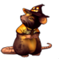 2808-happy-hat-magic-ratty