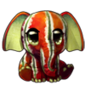 3424-honeydew-melephant