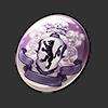 4756-tigereye-peak-crest-button