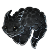 1656-stormy-cloud-dragon