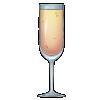 1719-gala-glass