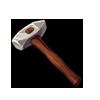1947-steel-hammer