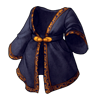 2340-quality-robes