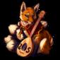 3379-classic-bard-kitsune