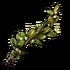 4151-mythic-mistletoe-wand