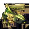 608-multilegged-axolotl