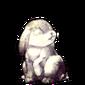 1448-Dirty-Snowbunny