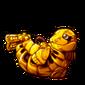 1770-gold-mechanical-seal