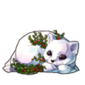 5464-decorated-snow-kitty