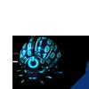 1134-security-beta-bug