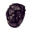 3300-lion-form-ring