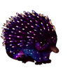 1566-galactic-echidna