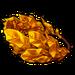 168-golden-laurels