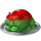 3550-sour-cherry-hippo-jiggle-dessert