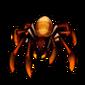 422-red-spider