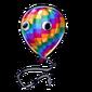 4738-rainbow-balloon-buddy
