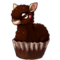 4850-chocolate-alpacake