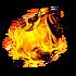 2046-furious-flames-amulet