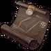 3395-amethystine-steel-blueprint-i