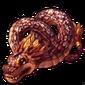 3474-salted-pretzelcoatl