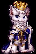 Cat-royal-costume