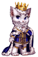 Cat-royal-costume