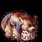 2854-crunchy-red-panda-roll